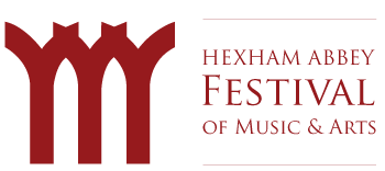 Hexham Abbey Music Festival